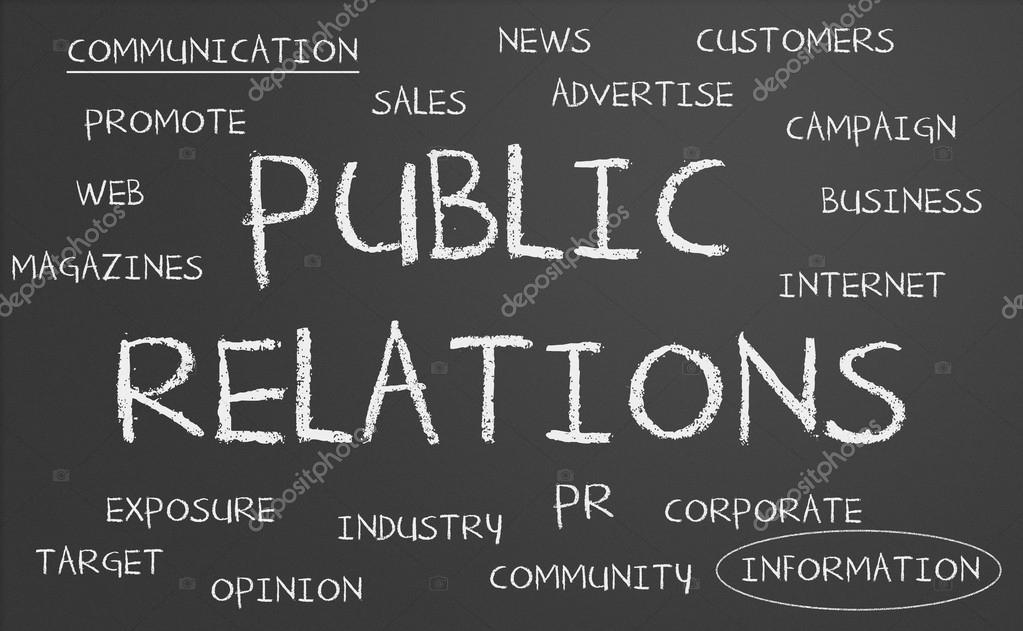 public relation campaign strategies essay The tools and strategies of public relations are task and it is true that a communication strategy is critical for project or campaign essays: management.