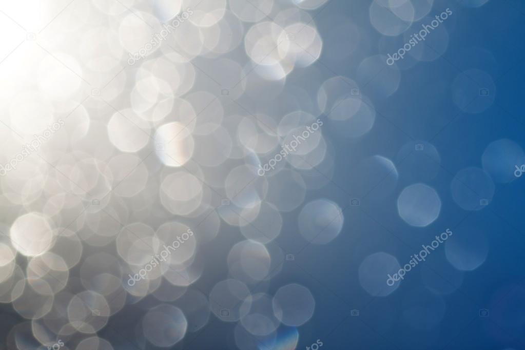 Weihnachtsbeleuchtung Tropfen.Die Tropfen Am Glas Stockfoto Eevl 16019993