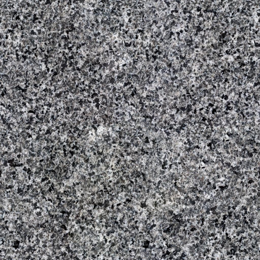 Seamless Granite Texture Stock Photo 169 Eevl 23289676