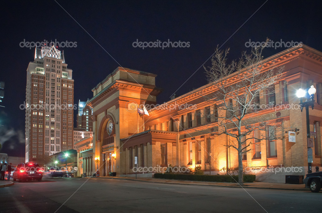 Hotels In Downtown Providence Ri