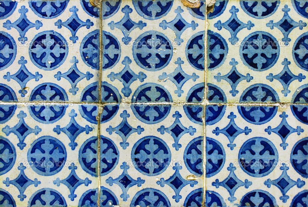 Azulejos Portugiesische Fliesen Stockfoto Tiagoladeira - Portugiesische fliesen kaufen