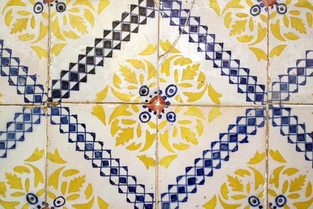 Azulejos azulejos portugueses fotografias de stock tiagoladeira 43393195 - Azulejos portugueses comprar ...