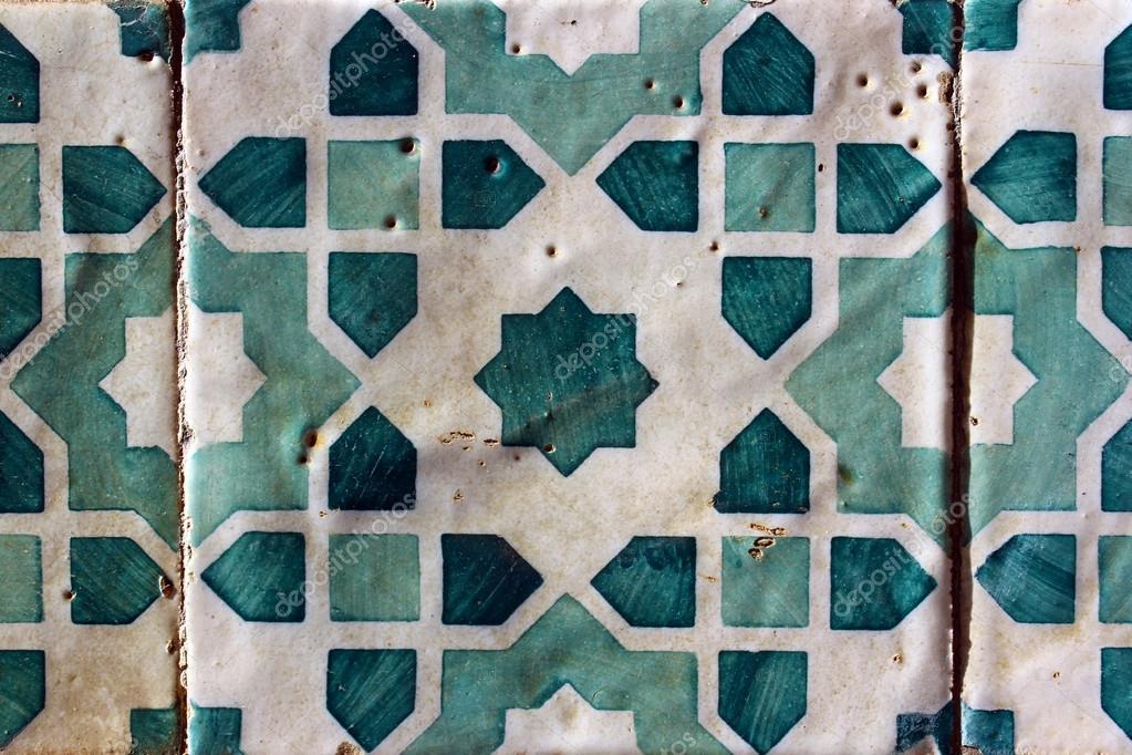 Azulejos piastrelle portoghesi u foto stock tiagoladeira
