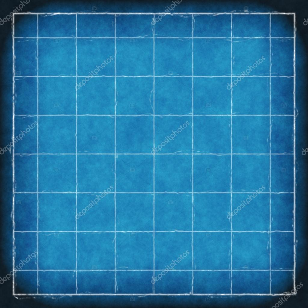 Blueprint paper background with grid stock photo lq75 19511801 blueprint paper background with grid photo by lq75 malvernweather Images