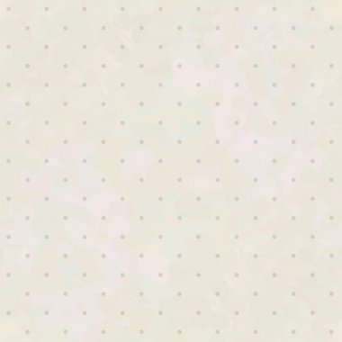 Delicate White Seamless Pattern Background Design