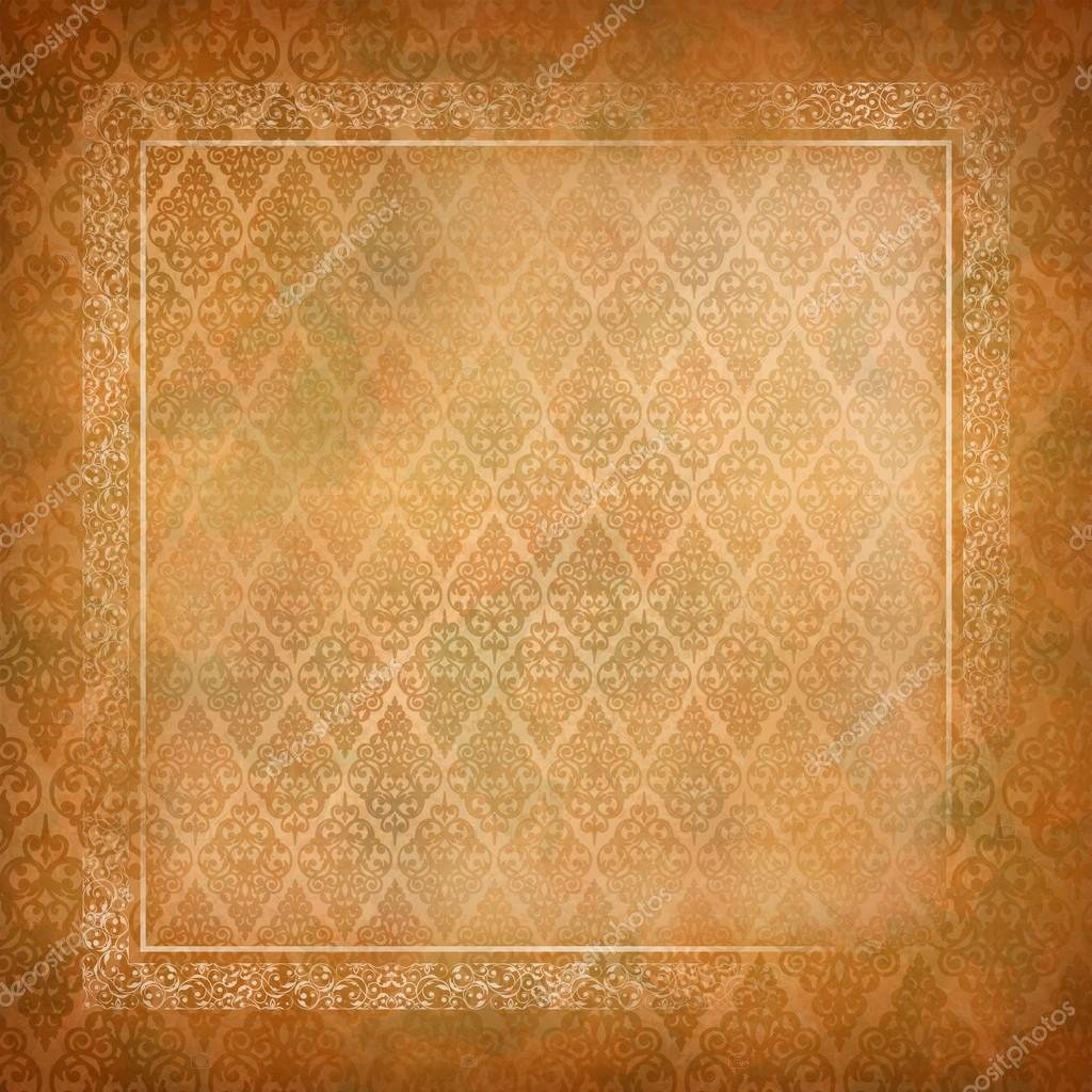 Vintage abstract retro colorful background stock vector - Retro vintage ...