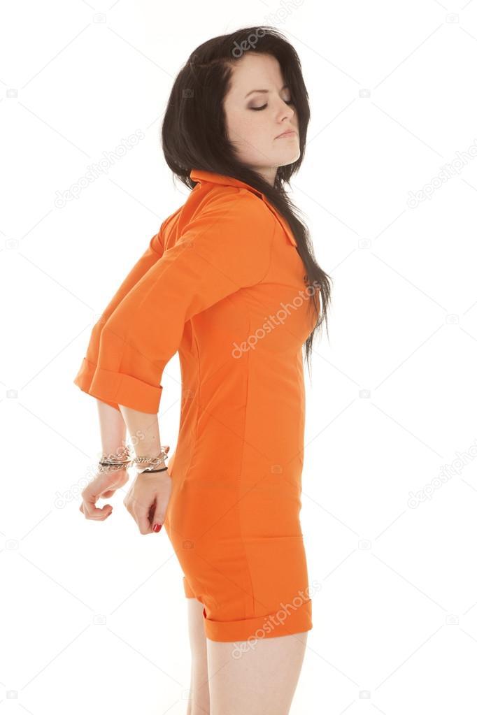 escort girl oslo gratis dating side