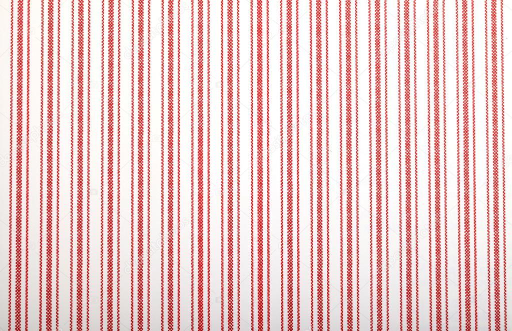 Carta da parati con motivo a strisce rosso foto stock for Carta da parati damascata rossa