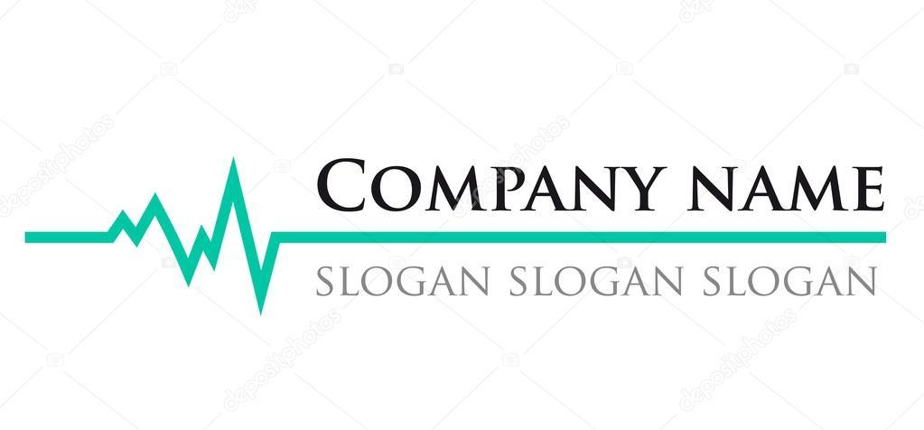 Мedicine logo
