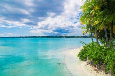 Honeymoon best travel destination!