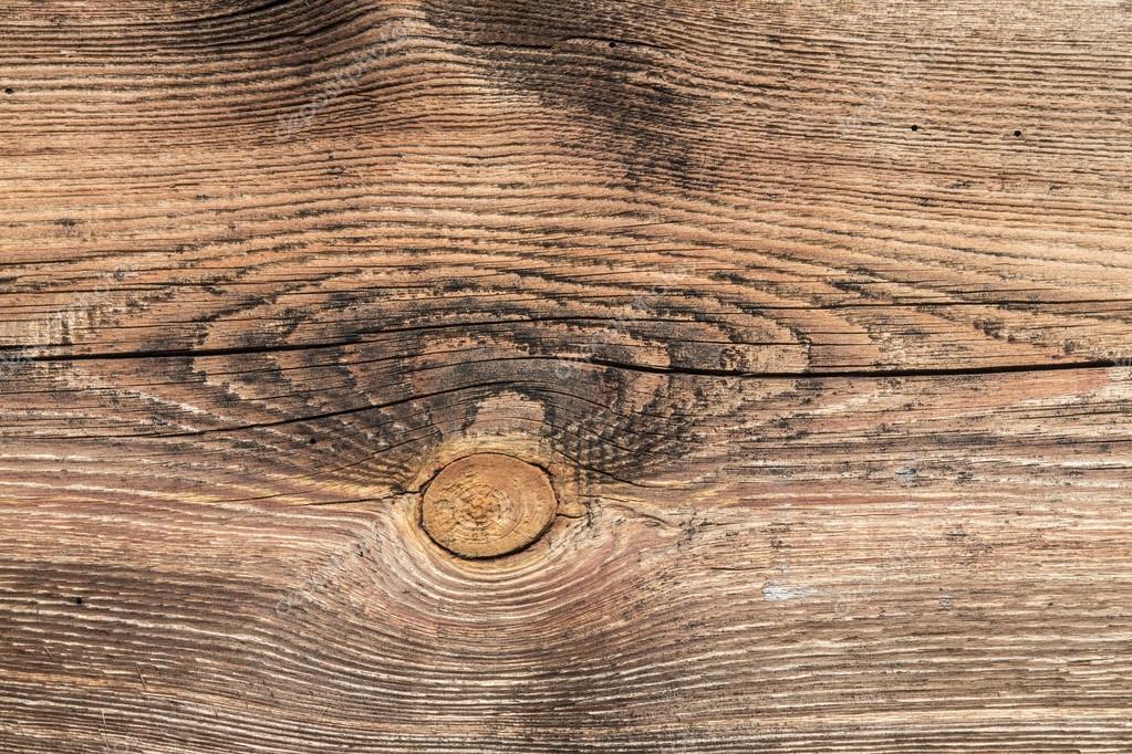 fondo de madera rstica viejo textura madera foto de stock 41478991