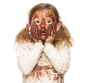 v čokoládě