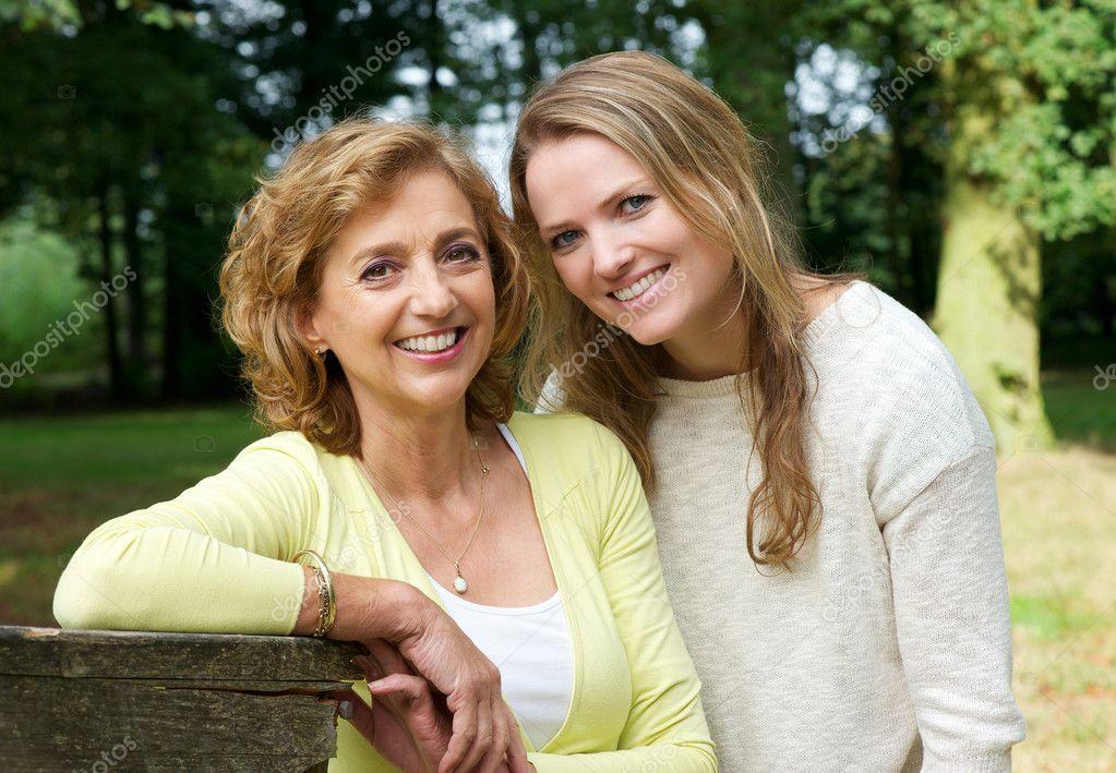 Ххх фото с мамой