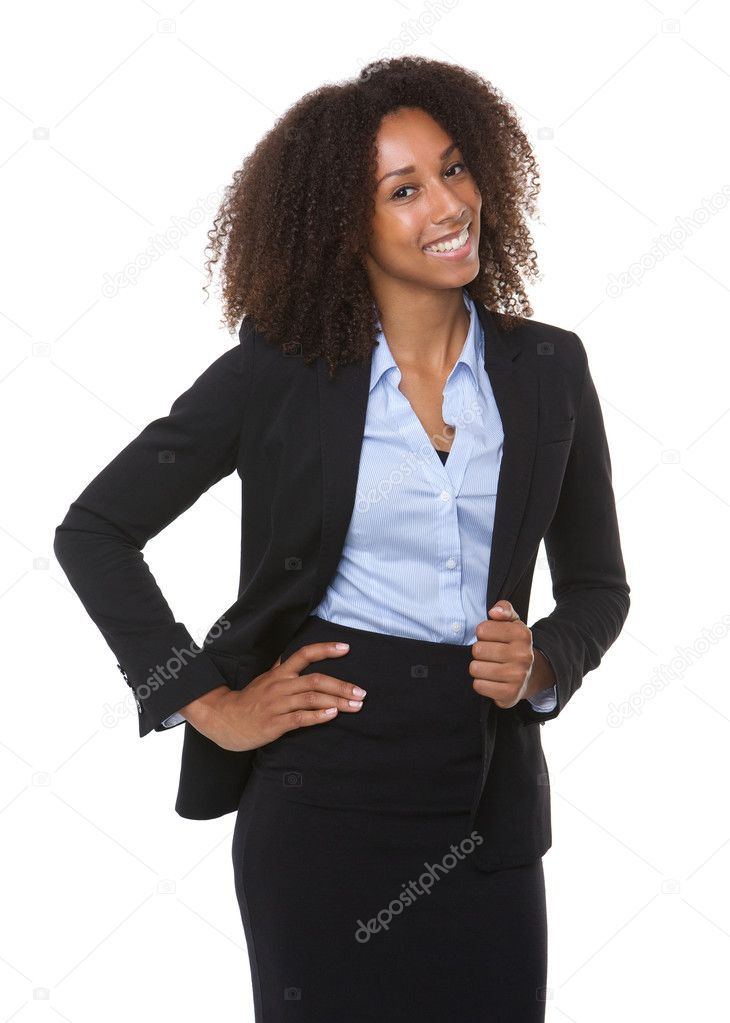 depositphotos_51050589-stock-photo-happy-young-black-business-woman.jpg