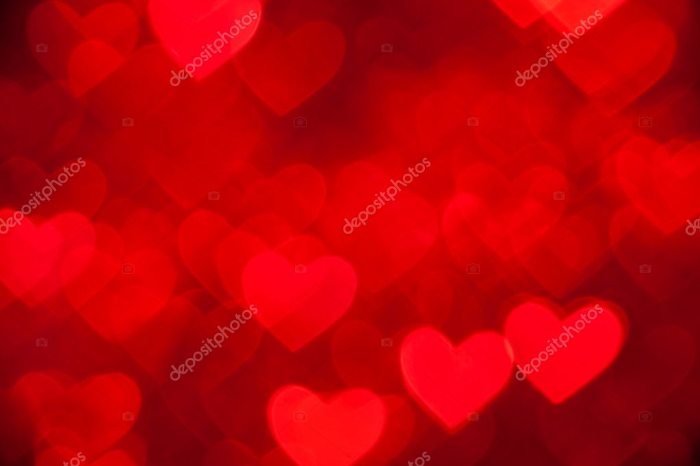 ᐈ Love Stock Backgrounds Royalty Free Love Backgrounds Images Download On Depositphotos