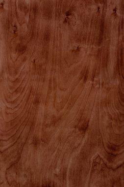 dark red brown wood background