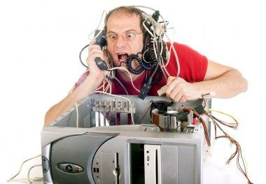 technology panic