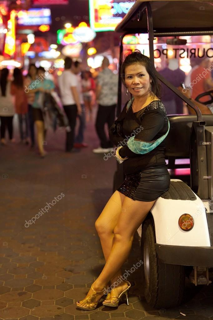 prostitutes in gdansk thai massage and sex