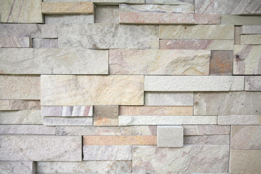Mur de brique en pierre moderne photo 43380323 - Mur en pierre moderne ...