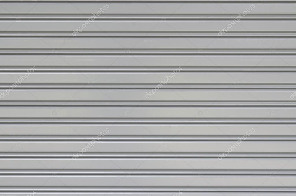 how to make sheet metal door panels