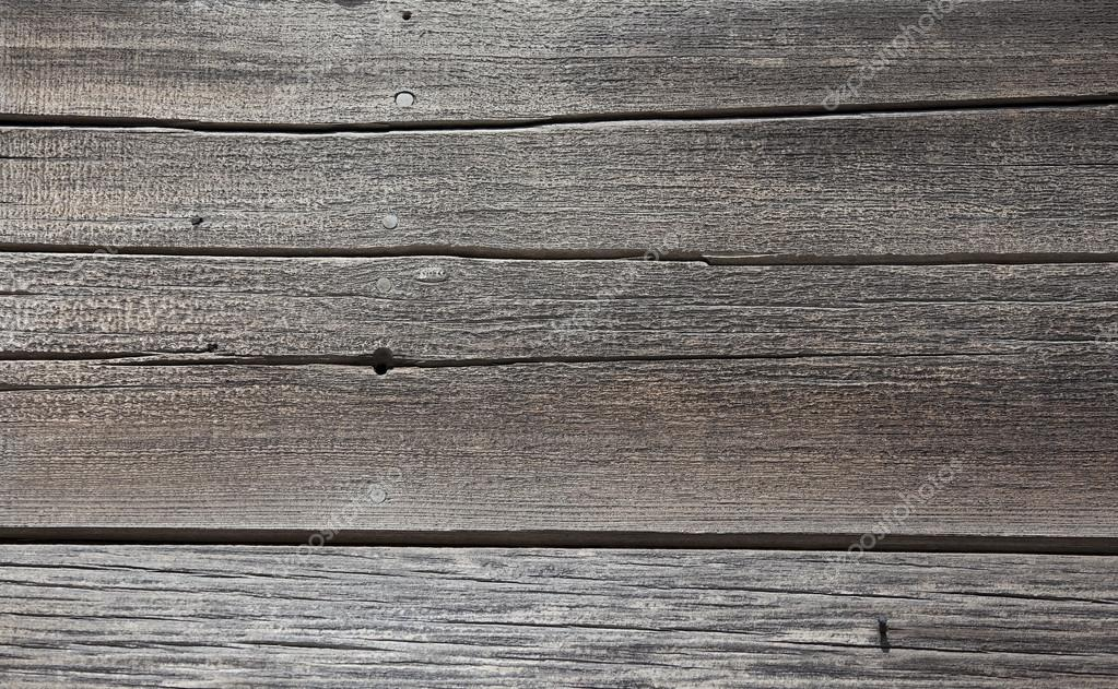 wood plank as background