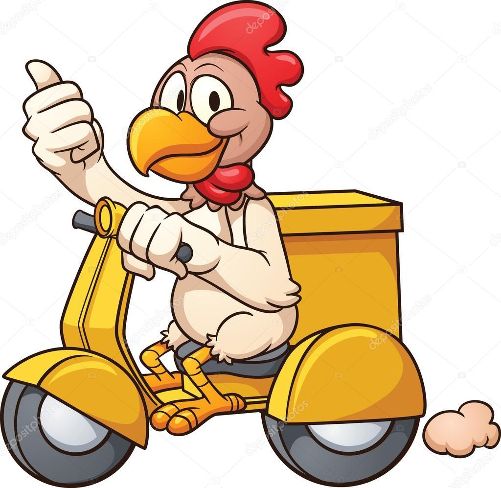 chicken stock vectors royalty free chicken illustrations