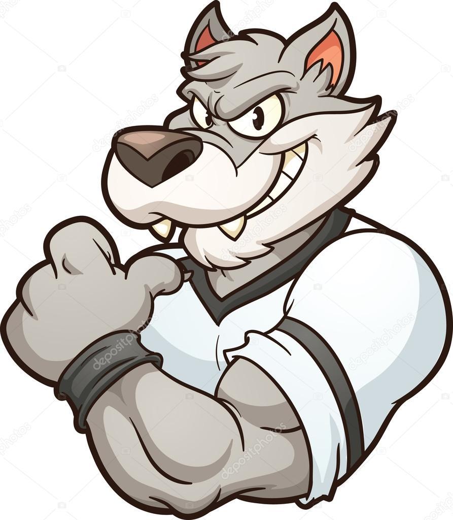 vector mascot stock vectors royalty free vector mascot