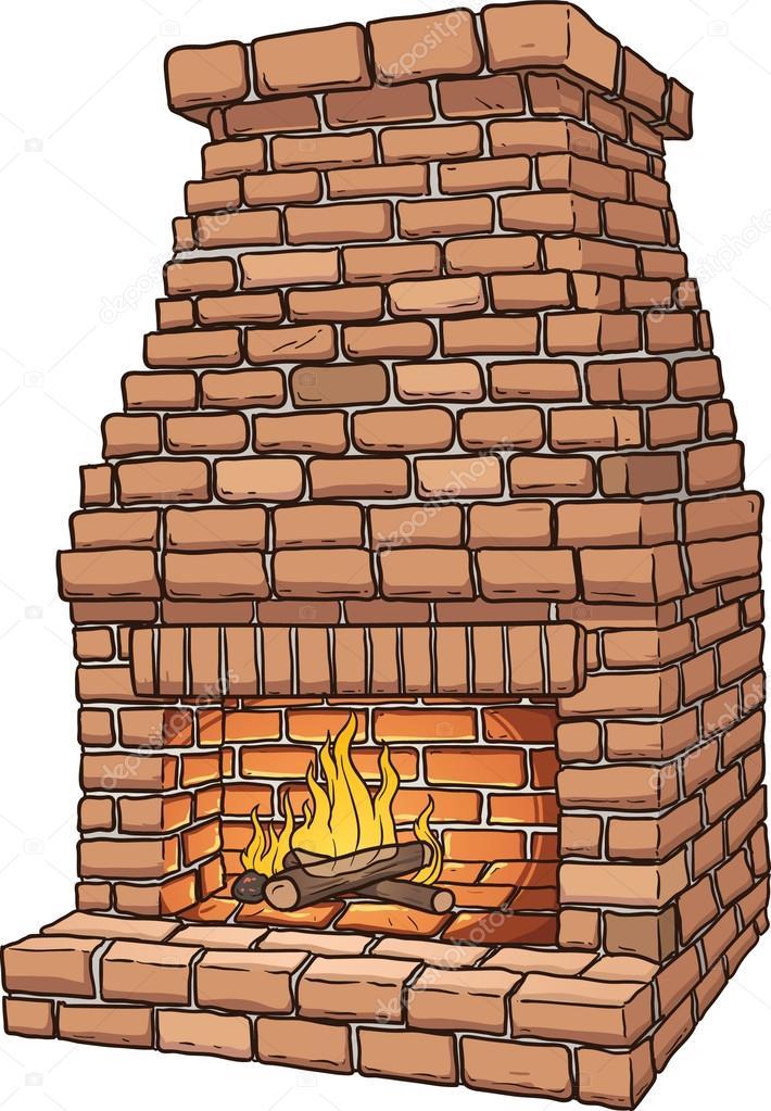 chemin e en brique image vectorielle memoangeles 41431299. Black Bedroom Furniture Sets. Home Design Ideas