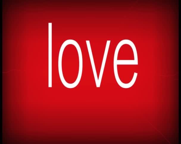 Írta: szerelem