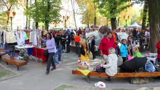 Fair Festival