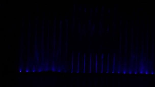 Hudební fontána