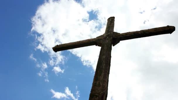 Keresztény Kereszt
