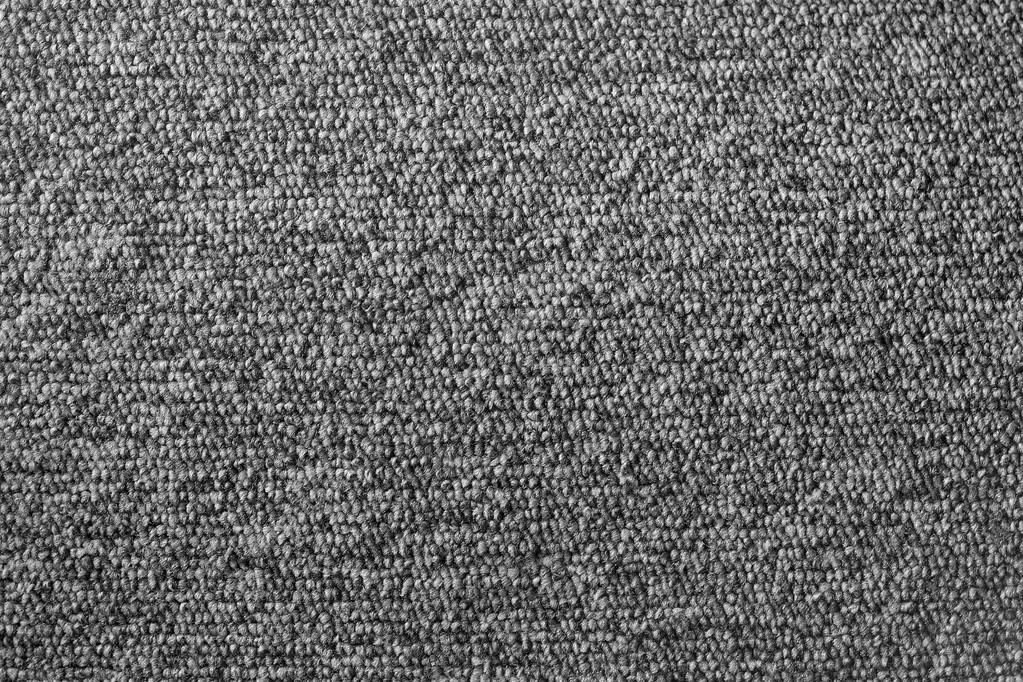 gray carpet texture stock photo 26101077