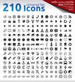 210 ikon