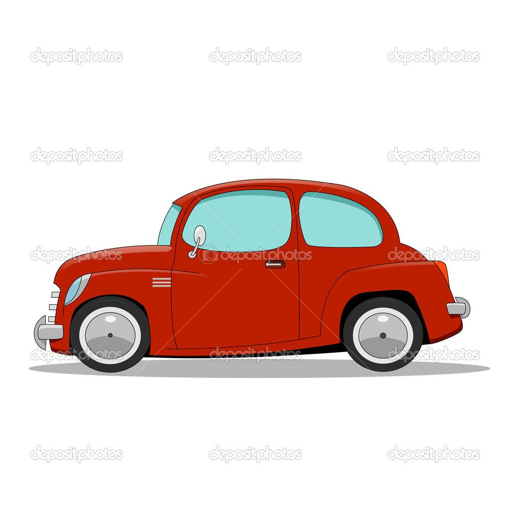 Car Un Stock Price