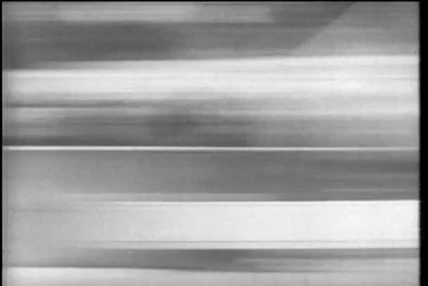 Car crash during Indy 500, Indianapolis Motor Speedway