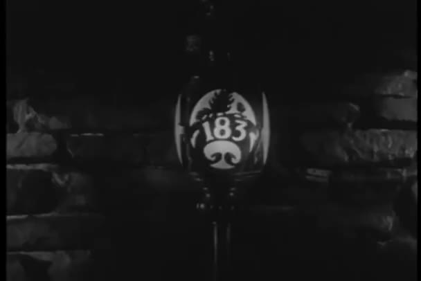 starožitný domu číslo