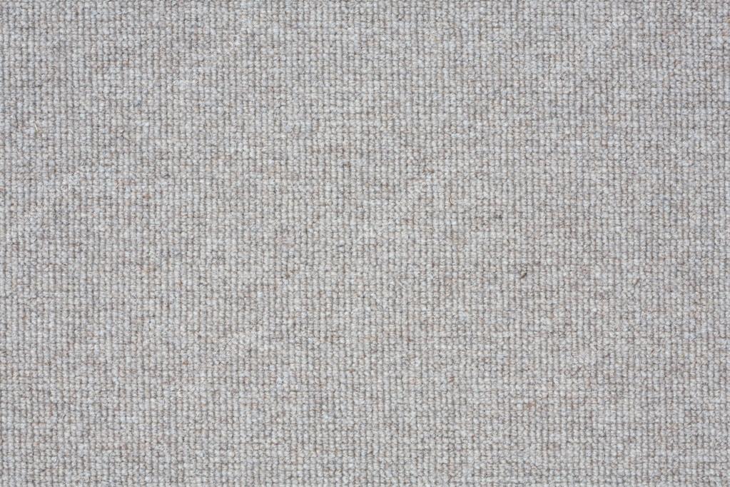 Grey Carpet Closeup Stock Photo Paulmaguire 13129173