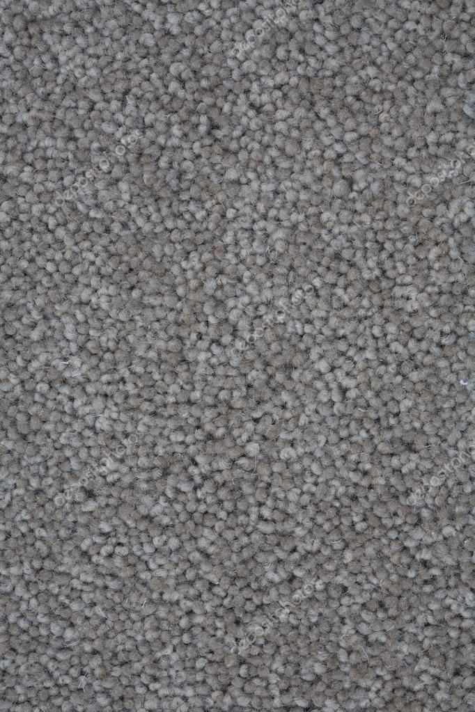 dark gray soft carpet closeup showing texture photo by paulmaguire