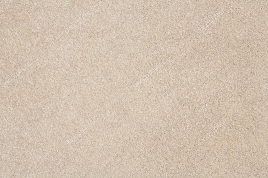 Sandstone texture — Stock Photo © paulmaguire #13276070