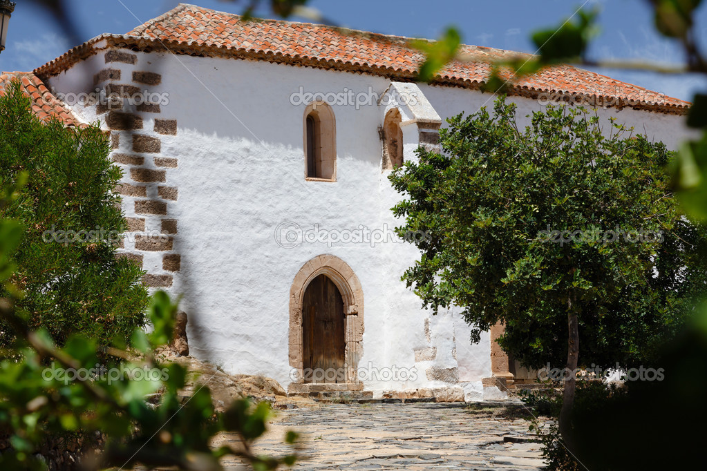 Innenhof Spanischer Häuser traditionelle spanische haus stockfoto paulmaguire 29874709