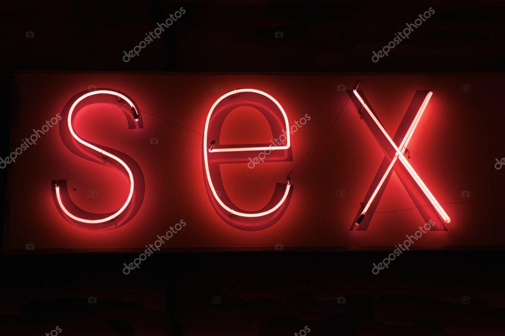 pobierz czarny seks