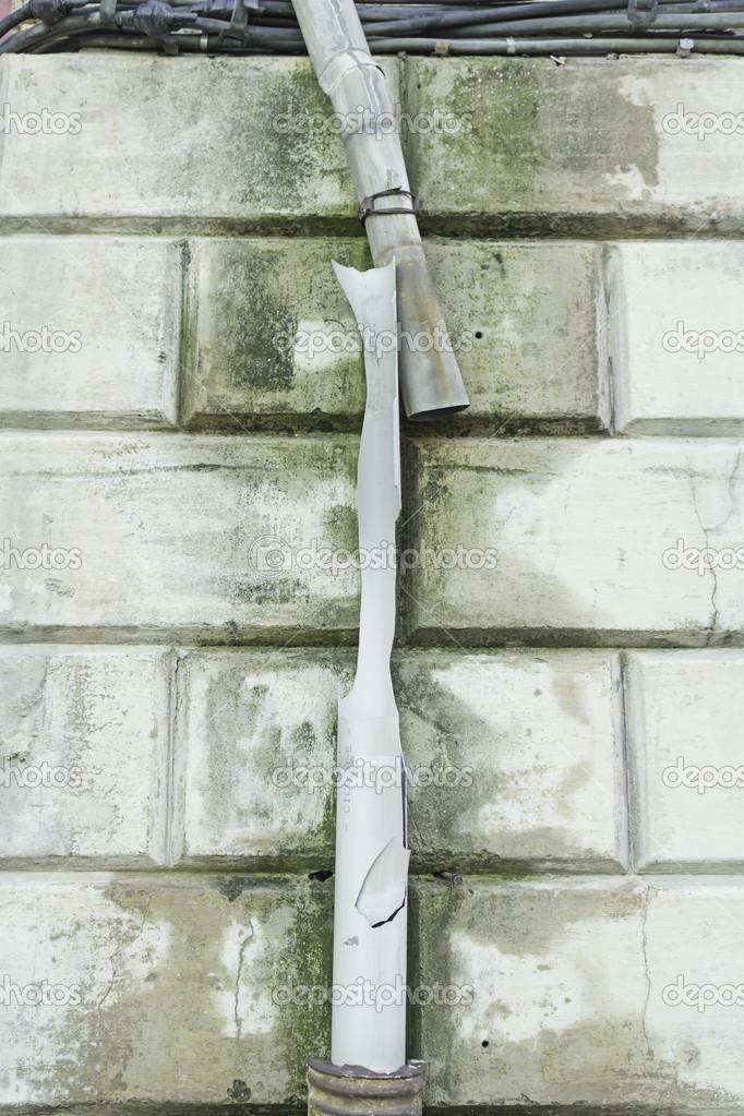 pipe humide asiatique sexe journal bernadeath