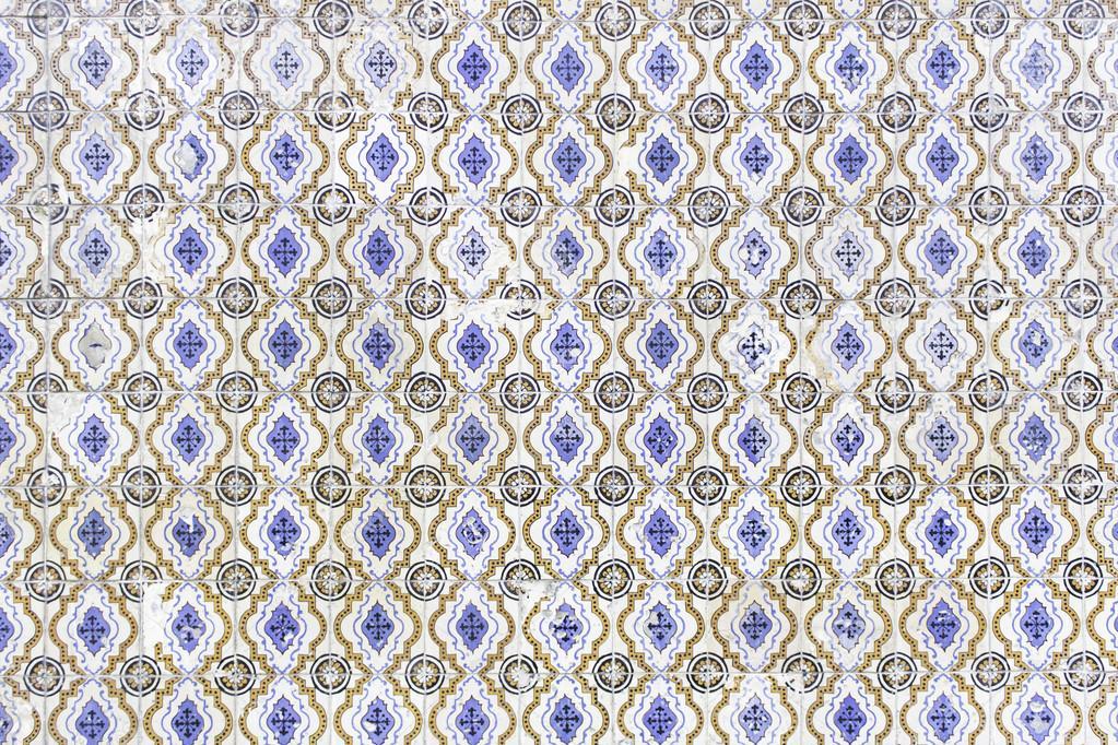 Azulejos Originales Foto De Stock C Celiafoto 50502983 - Azulejos-originales