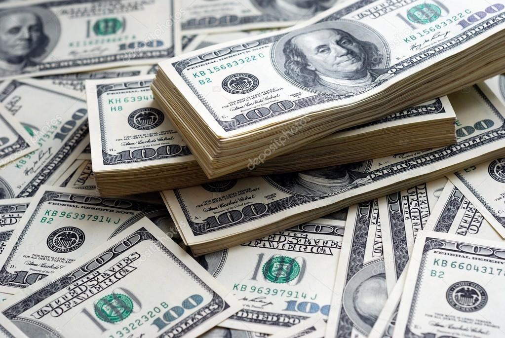 dinero #hashtag