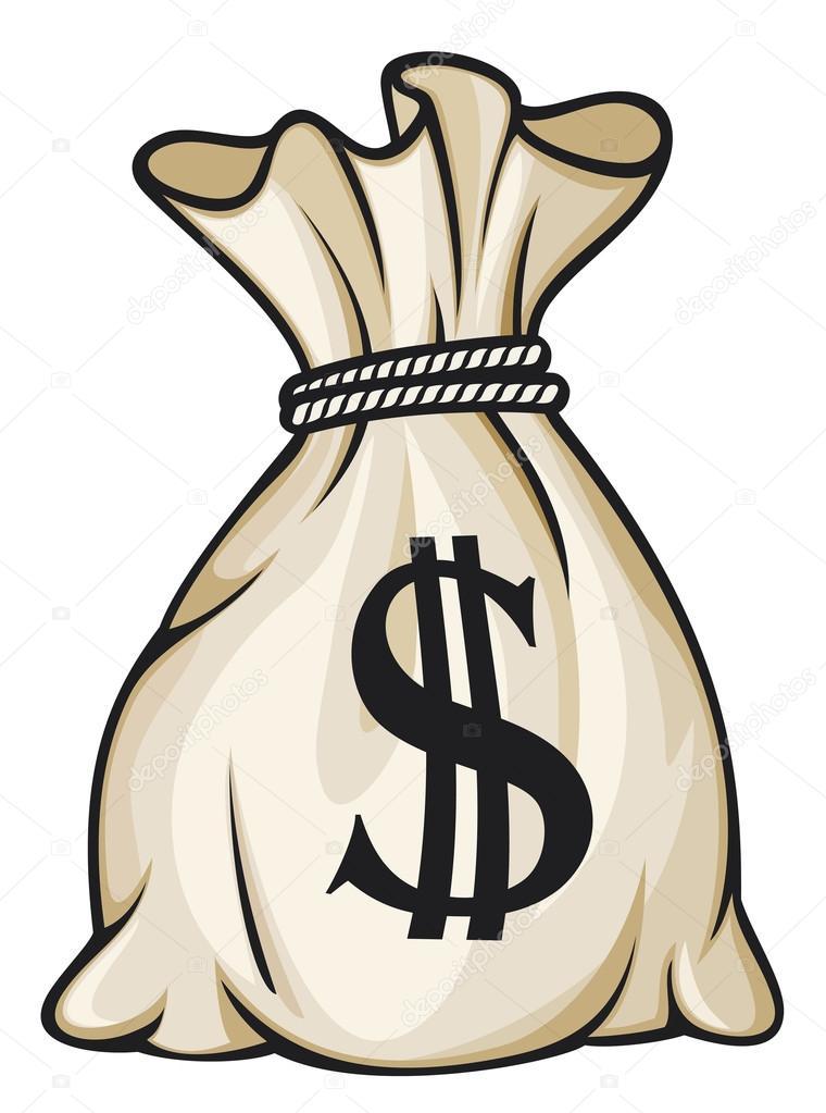 Bildresultat för dollartecken