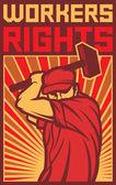 Manifesto dei diritti dei lavoratori