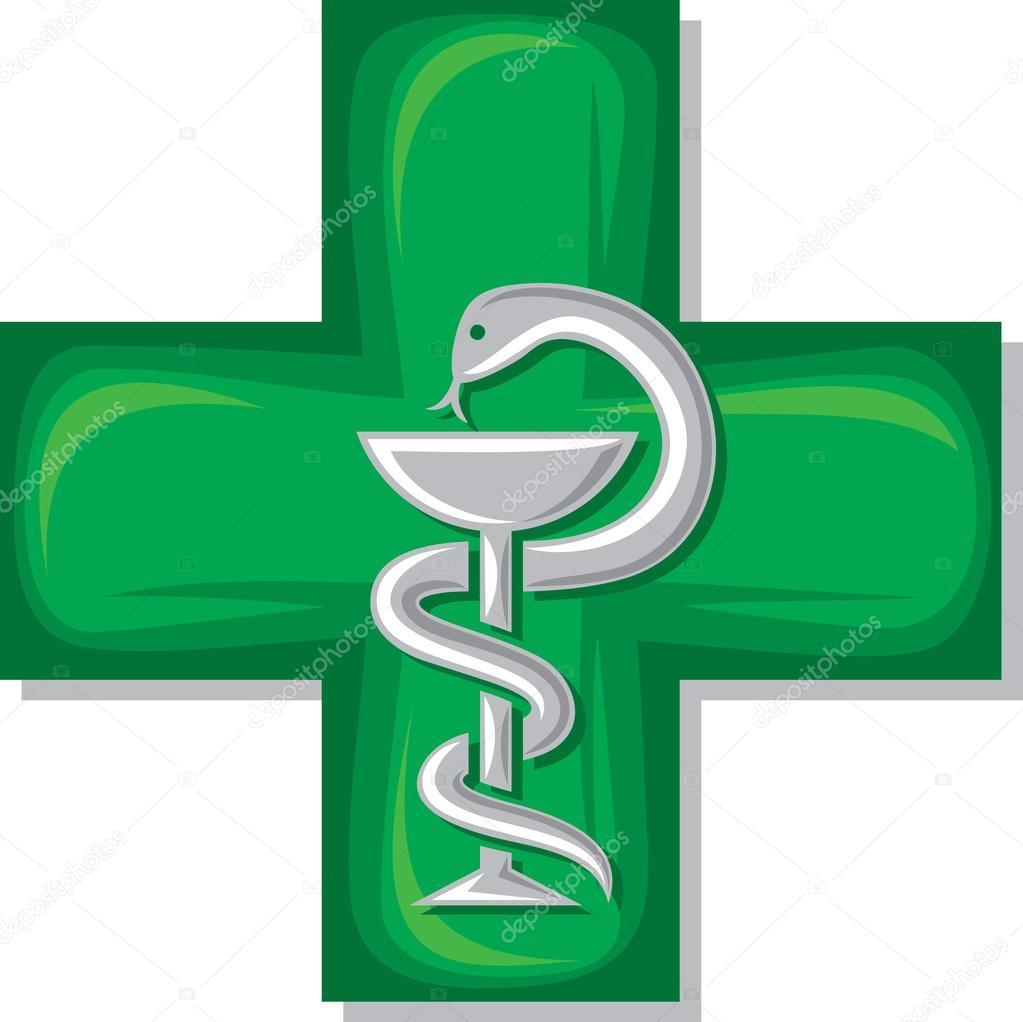 medical assistant do