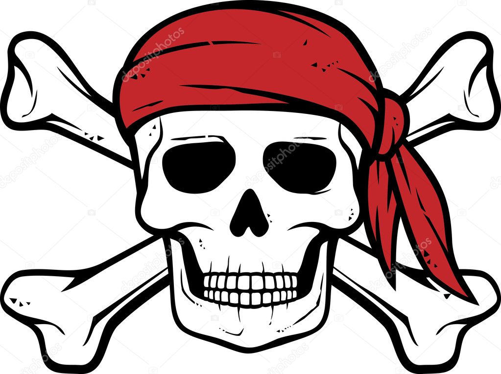 pirate stock vectors royalty free pirate illustrations depositphotos