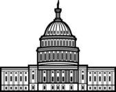 az Egyesült Államok Capitoliuma